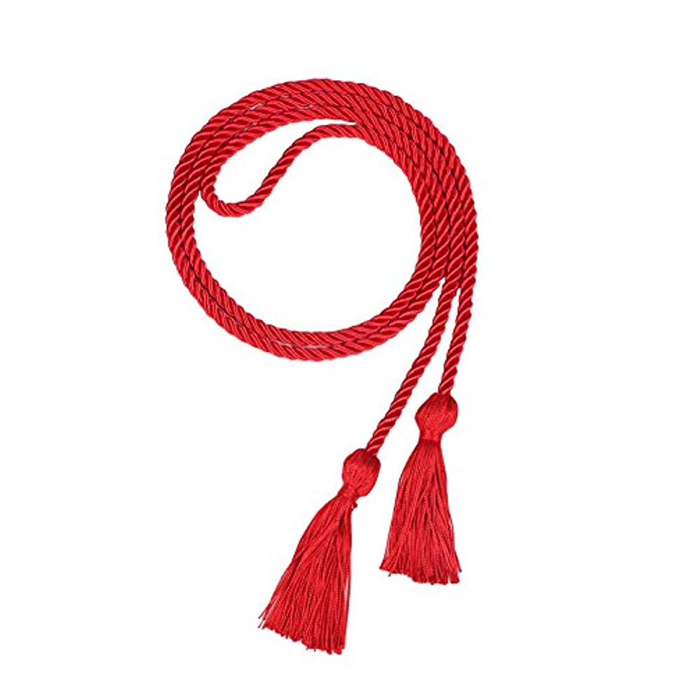 Graduation Honor Cords, 68