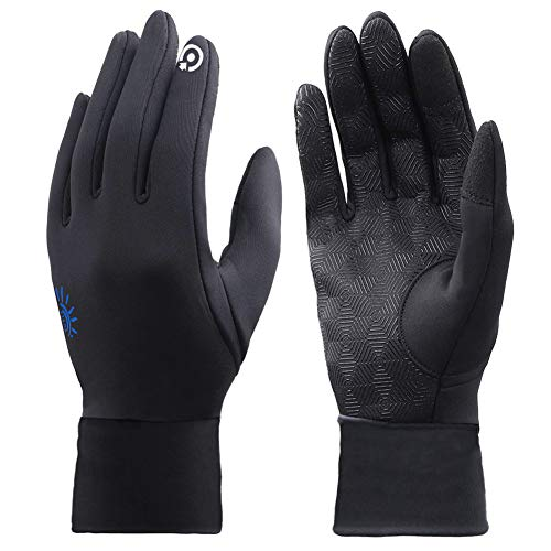 FTEOX Gloves