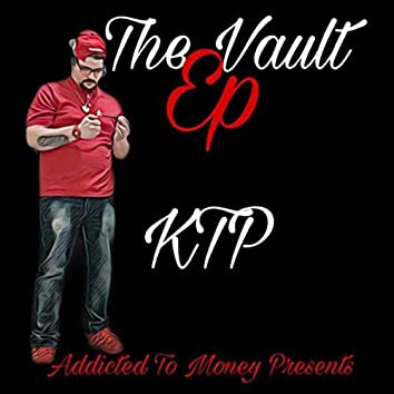 The Vault Ep