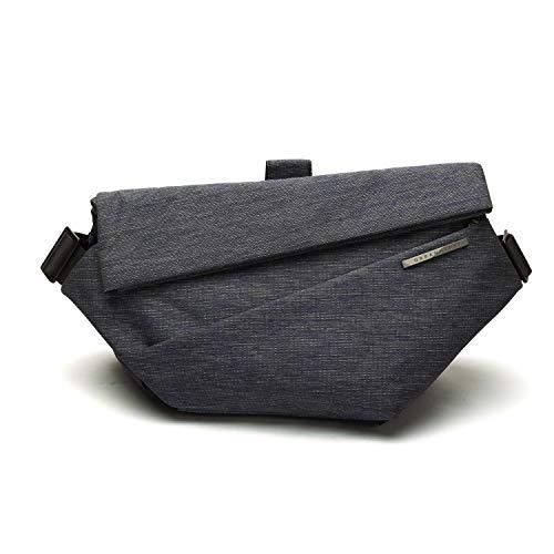NIID Radiant Urban Sling Bag - Schnell...