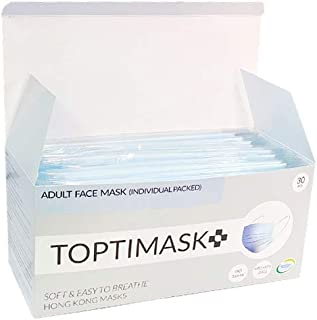 Face Masks You Can Breathe In