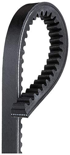 Gates TR20426 Belt