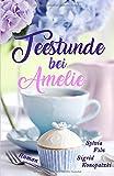 Teestunde bei Amelie