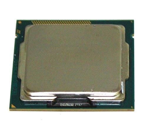 Intel Core i3-2120 3.30GHz 3M Socket 1155 procesador de la CPU Sr05Y (Actualizado)