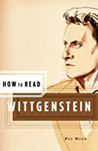 How to Read Wittgenstein (How to Read)