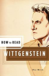How to Read Wittgenstein Book Cover