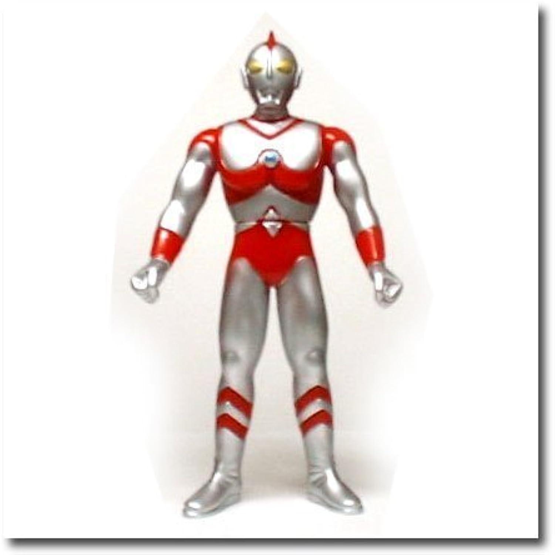 Ultraman 80 (Renewal) Ultra Hero Series 12 B000NIJ2TO  Gutes Design | Spielzeug mit kindlichen Herzen herstellen