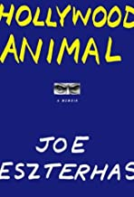 Hollywood Animal: A Memoir