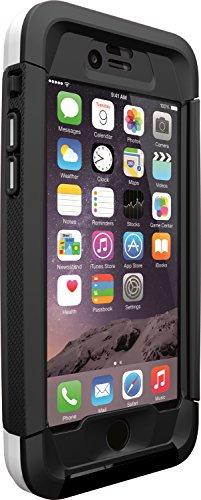 Thule Atmos X5 per iPhone 6/6S (IP68 Impermeabile & Estremamente-Protezione)