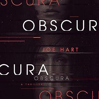 Obscura cover art