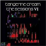 Sessions VI