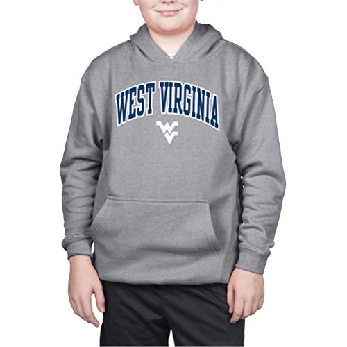 NCAA Youth Boys Dazzler Performance Hoodie