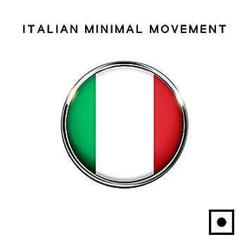 Italian Minimal Movement