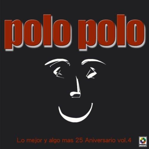 Los De Pito Chiquito [Explicit] by Polo Polo on Amazon Music - Amazon.com
