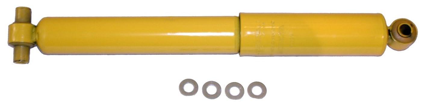Monroe 65504 Gas-Magnum 65 Shock Absorber