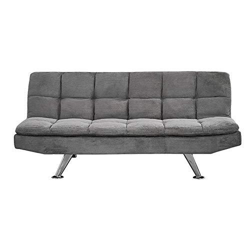 LMCLJJ Sofá Cama Funda para sofá Funda para sofá en Forma de L Funda elástica Sofá de Salon Decoración de Hogar Cojines y Tapicería