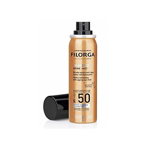 Filorga UV Bronz SF50 Mist     60ml