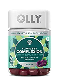 Best flawless complexion reviews Reviews