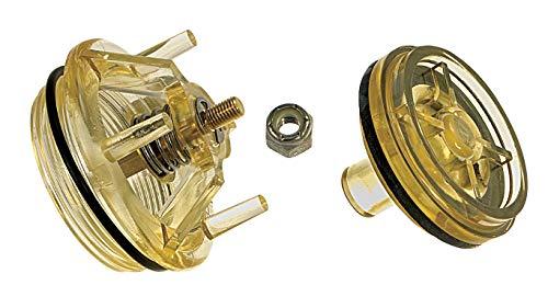 """1"""" Bonnet Poppet Assem Backflow Preventer Repair Kit Febco 765"""