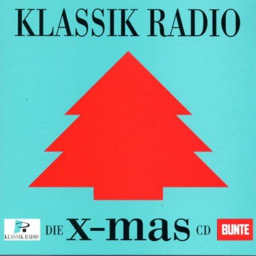 X-Mas Klassik Radio
