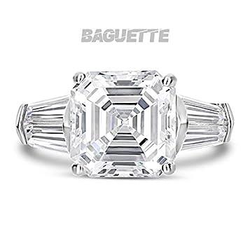 Baguette (feat. pikone)