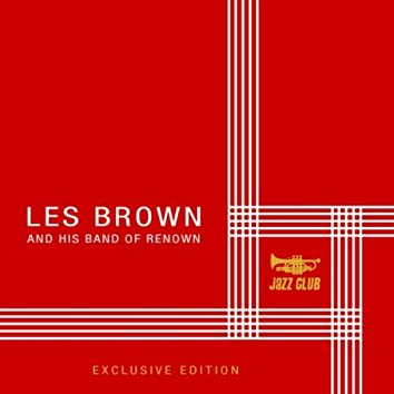 Les Brown And His Band Of Renown
