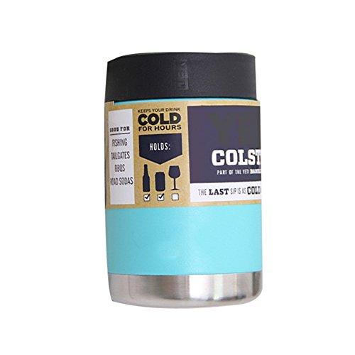 Taza De Acero Inoxidable De Calor Con Aislamiento Al Vacío Taza De Viaje Multicolor Deportes Portátiles Al Aire Libre Creativos Taza Del Coche Taza De Cerveza Taza De Refrigeración Copa De Los Niños (