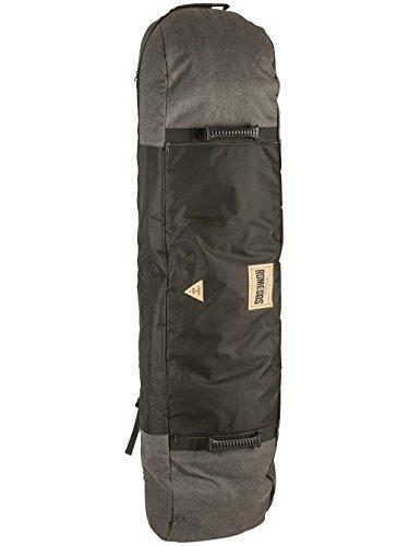 ROME Boardbag Roadie 159cm Snowboard Bag