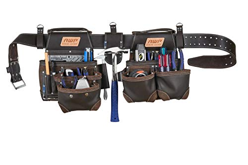 Top 10 best selling list for carpenter tools