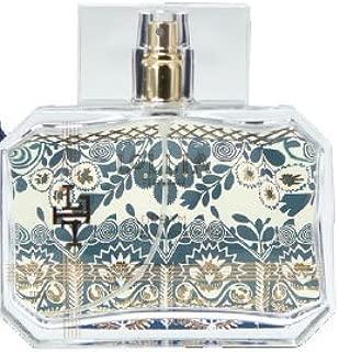 Lollia Dream Perfume Spray Honeysuckle & White Tea Eau de Parfum