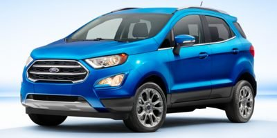 2020 Ford Ecosport Review.Amazon Com 2020 Ford Ecosport Reviews Images And Specs