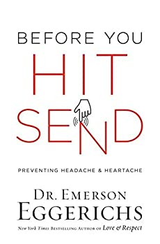 Before You Hit Send  Preventing Headache and Heartache