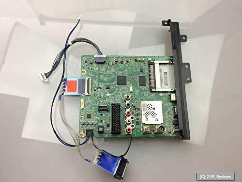 LG 42LF5610 42 Zoll TV Ersatzteil: EAX66203803 Mainboard, Main AV Board, NEU