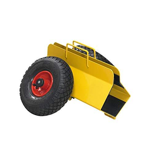 Platen Roller 160 mm