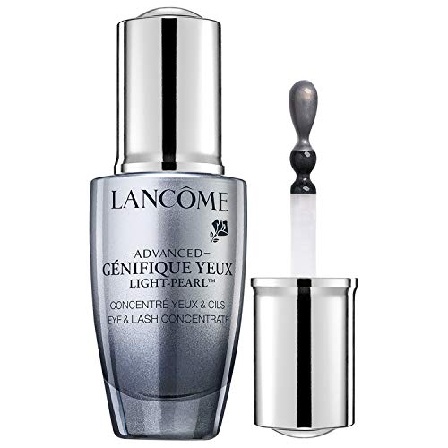 Lancôme Lancome Genifique Light Pearl Lash 20 ml - 20 ml