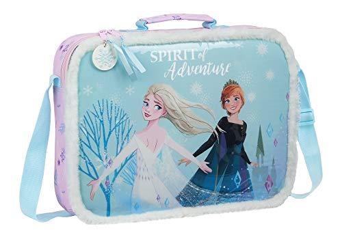 Safta - Frozen II Spirit of Adventure