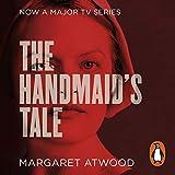 The Handmaid's Tale - Format Téléchargement Audio - 31,33 €