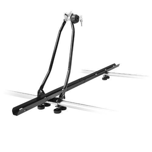ProPlus Bike Rack eurobiker XL für Befestigung an Dach