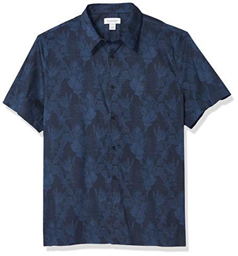 Opiniones de Camisas para Hombre favoritos de las personas. 9