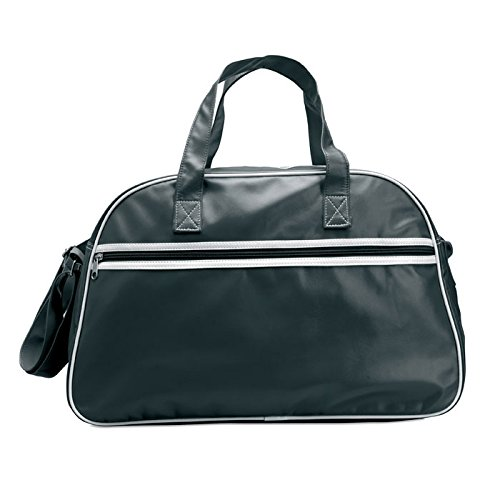 Retro Bowling Sport Bag by The Bag Co