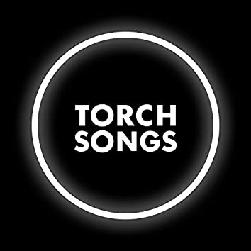 Torch Songs: Leaving Blues