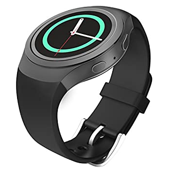 Best s2 watch bands Reviews
