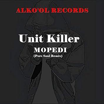 Mopedi (Pore Soul Remix)