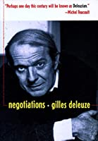 Negotiations 1972-1990 (European Perspectives)