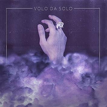 Volo da Solo (feat. Zenna)