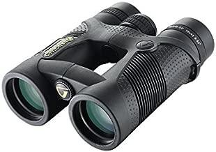 Best vanguard spirit xf 10x42 binoculars Reviews