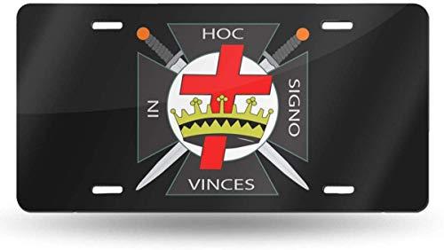 pins pin badge pin/'s aerial roundel flag polska air force poland polish