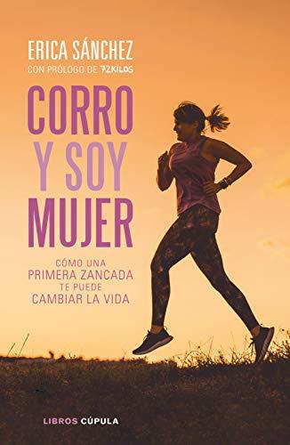 Corro y soy mujer (Hobbies)