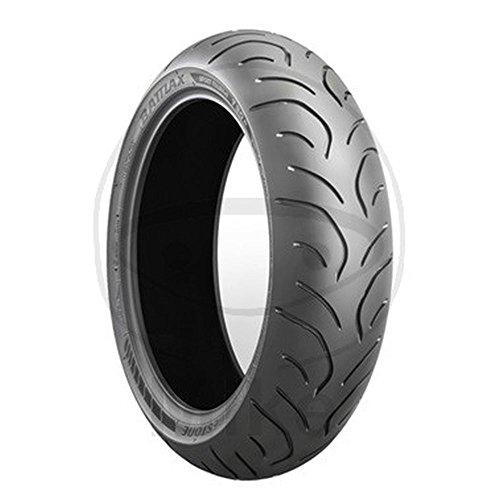 Bridgestone 8462-180/55/R17 73W - E/C/73dB - Ganzjahresreifen