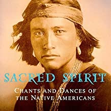 Best chants and dances of the native americans Reviews